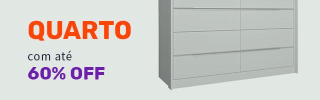 M Design - Itens exclusivos da nossa casa com até 65%OFF
