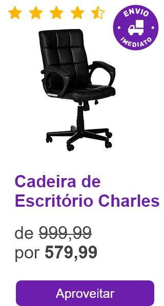 Cadeira de Jantar Veld